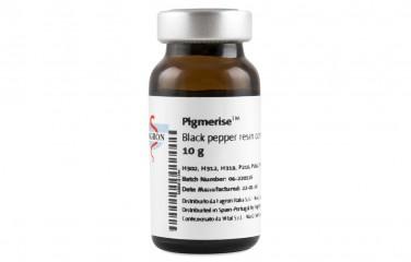 Pigmerise™